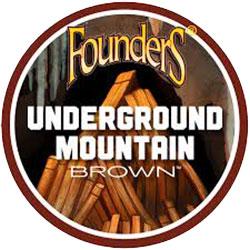 Underground-Mountain-Brown.jpg