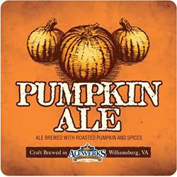 alewerks-pumpkin-ale.png