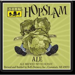 bells-brewery-hopslam.png