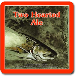 bells-brewery-two-hearted-ale.png