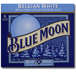 blue-moon-belgian-white-ale.png