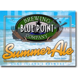 blue-point-brewing-company-summer-ale.png