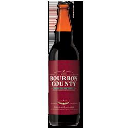 bramble-rye-bourbon.png