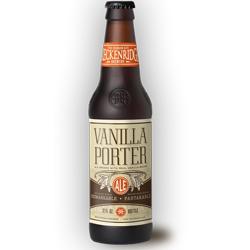 breckinridge-vanilla-porter.png
