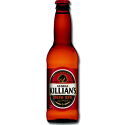 coors-brewing-george-killians-irish-red.png