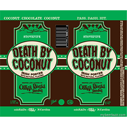 deathbycoconut250x250.png