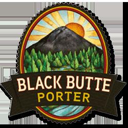 deschutes-black-butte-porter.png