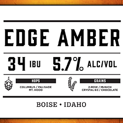 edge-brewing-edge-amber.png