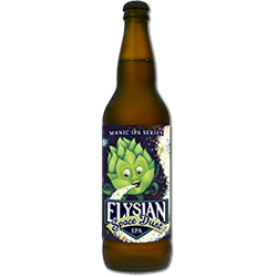 elysian-brewing-co-space-dust-ipa.png