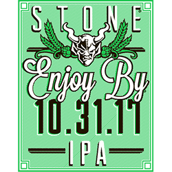enjoyby103117.250x250.png