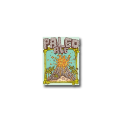 fossil-cove-brewing-paleo-ale1.png