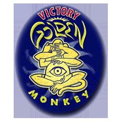 goldenmonkey-copy.png