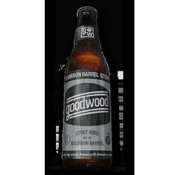 goodwood_bourbon_barrel_stout.png