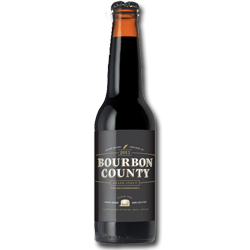 goose-island-bourbon-county-stout.png