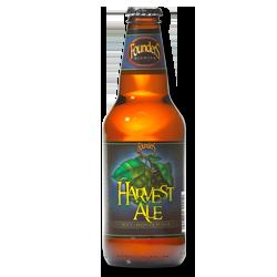 harvest-ale.png