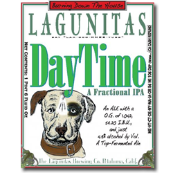 lagunitas-day-time.png