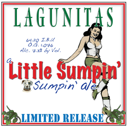 lagunitas-little-sumpin.png