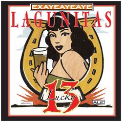 lagunitas-lucky-13.png