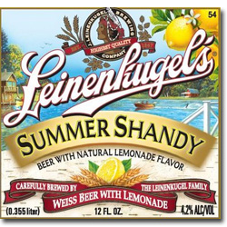 leinenkugels-summer-shandy.jpg