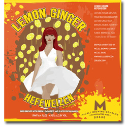 lemon-ginger-hefeweizen.jpg