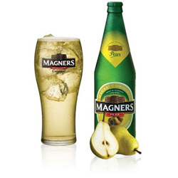 magners-pear.jpg