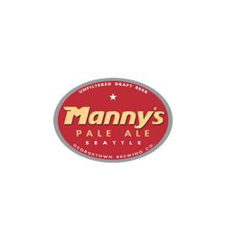 mannys-pale-ale.jpg