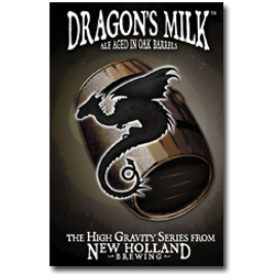 new-holland-brewing-dragons-milk.png