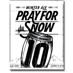 pray-for-snow.jpg