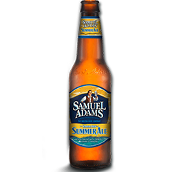 sam-adams-summer-ale.png