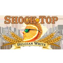 shock-top-belgian-white.png