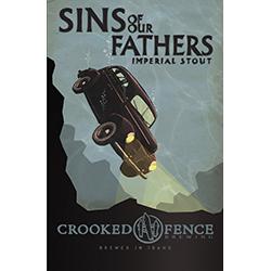 sinsofourfathers250x250.png