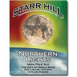 starr-hill-northern-lights.png
