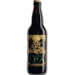 stone-brewing-ruination-ipa.png