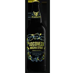 stone-brewing-xocoveza-mocha-stout.png