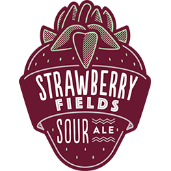 strawberryfields250x250.png