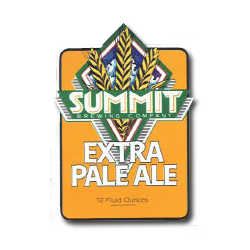 summit-extra-pale-ale.png