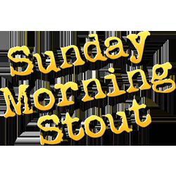 sundaymorningstout250x250.png