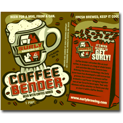 surly-coffee-bender.png
