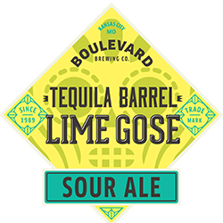 tequilabarrellimegose250x250.png