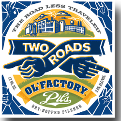 two-road-brewing-co-ol-factory-pilsner.png