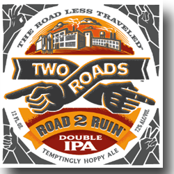 two-roads-brewing-co-road-2-ruin.png