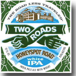 two-roads-brewing-honeyspot-road-white-ipa.png