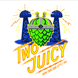 twojuicy250x250.png
