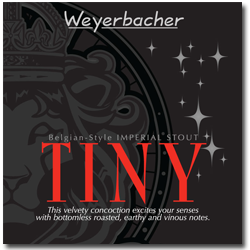 weyerbacher-tiny.png