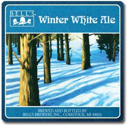 winter-white-ale.jpg