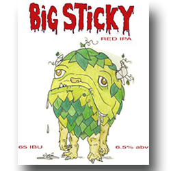 woodland-empire-ale-craft-big-sticky-red-ipa.png