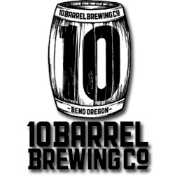 10-barrel-brewing-co.jpg