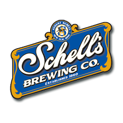 august-schell-brewing-company.png