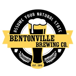 bentonvillebrewingcologo250x250.png