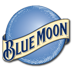 blue-moon-brewing-company-logo.png